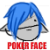 :iconhympokerfaceplz: