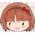:iconhyo-sonn: