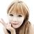 :iconhyoyeonsone: