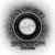 :iconhyper-sensor: