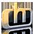 :iconhyperdesk: