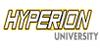 :iconhyperion-university: