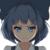 :iconhyperion-yamazaki: