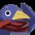 :iconhypershadic123: