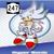 :iconhypersonic247: