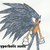 :iconhypersonic610:
