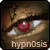 :iconhypn0sis: