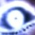 :iconhypnotik-fantasi: