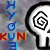 :iconhyque-kun: