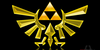 :iconhyrule-field-guide:
