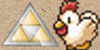 :iconhyrule-legends: