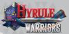 :iconhyrule-warriors-rp: