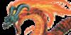 :iconhyrulin-dragons: