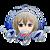 :iconhyu14: