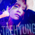 :iconhyungsoo17: