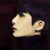 :iconhyungwoneko: