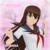 :iconhyuugahinata700: