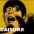 :iconhyuzu-kun: