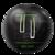 :iconhz-designs: