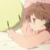 :iconi3lueberryyuki: