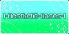 :iconi-aesthetic-bases-i:
