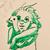 :iconi-aint-no-alien:
