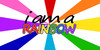 :iconi-am-a-rainbow-lgbt: