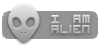 :iconi-am-alien: