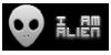 :iconi-am-alien:
