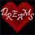 :iconi-am-dreams: