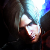 :iconi-am-leon-s-kennedy: