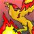:iconi-am-the-phoenix: