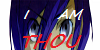 :iconi-am-thou: