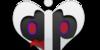 :iconi-art-pixel: