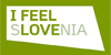 :iconi-feel-slovenia: