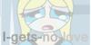 :iconi-gets-no-love: