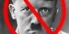 :iconi-hate-adolf-hitler: