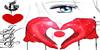 :iconi-heart-japan: