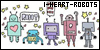 :iconi-heart-robots: