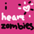 :iconi-heart-zombies: