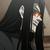 :iconi-iz-a-vampire--rawr: