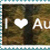 deviantart helpplz emoticon i-love-autumn-stamp