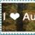 :iconi-love-autumn-stamp: