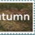 deviantart helpplz emoticon i-love-autumn2-stamp
