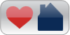 :iconi-love-house-music: