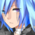 :iconi-love-jellal: