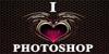 :iconi-love-photoshop: