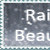 deviantart helpplz emoticon i-love-rain-stamp