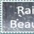 :iconi-love-rain-stamp: