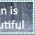 :iconi-love-rain2-stamp: